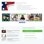 A & L Income Tax Multiservice INC