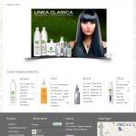 Daytro Cosmetics