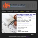 DJS Contadores