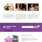 Dermatoesthetic (V.2.0)