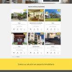 Fe Abreu Inmobiliaria