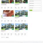 Inmobiliaria Constanza