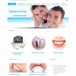 Odonthos
