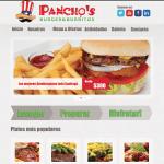 Pancho's B&B