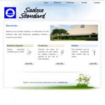 Sadosa Standard