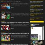 Santiago Soccer Club