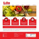Supermercado Lilo