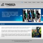 TAMARCA, Talleres Martínez, C. por A.