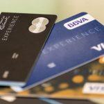 Realiza tus promociones de redes sociales con tu tarjeta de crédito y gana!