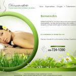 Dermatoesthetic V.01.0