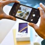Algunas Pistas de Cómo Usar Instagram para tu Empresa