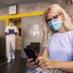Tres razones por las que los médicos deberían considerar los medios sociales