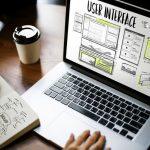 ¿Debo crear uno o dos sitios web para mi negocio?