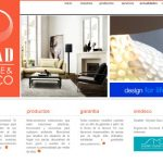 Ivad Home Deco
