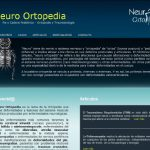 Neuro Ortopedia