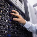 Ventajas y desventajas de tener tu propio servidor local