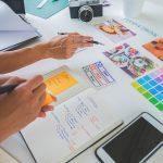 10 Razones para Contratar un Social Media Manager