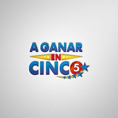 A-GANAR-EN-5
