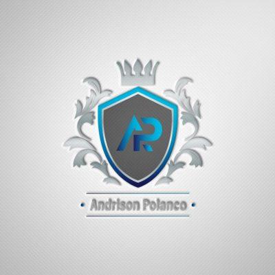 ADRSON-POLANCO