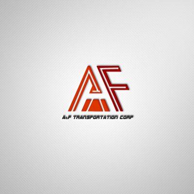 A&F-TRANSFORTATION