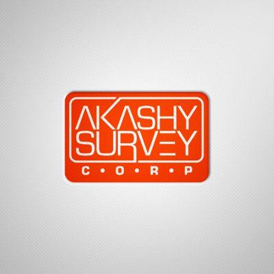 AKASHY-SURVEY