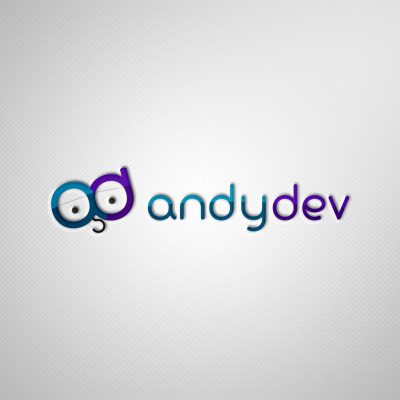 ANDYDEV