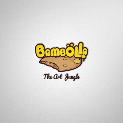 BAMBOLLA