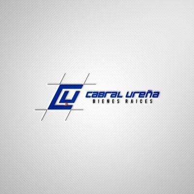 CABRAL-URENA