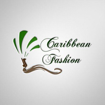 CARIBBEAN-fashion