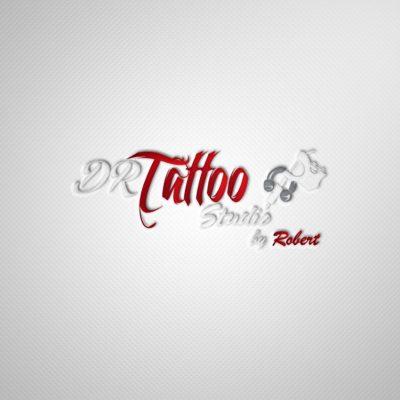 DR-TATTOO-ROBERT