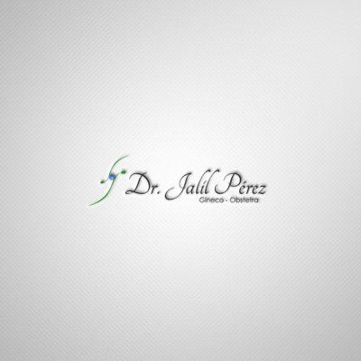 DR.-JALIL
