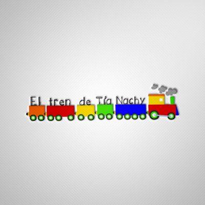 EL-TREN-DE-TIA-NACHY
