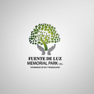 FUENTE-DE-LUZ