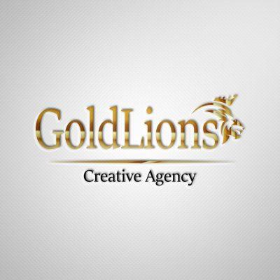 GOLDLIONS