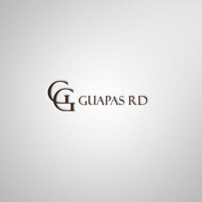 GUAPAS-RD
