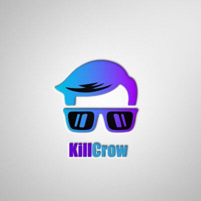 Killcrow