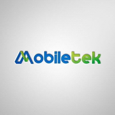 MOBILTEK