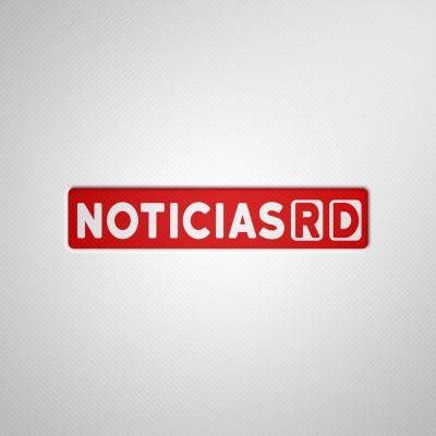 NOTICIAS-RD