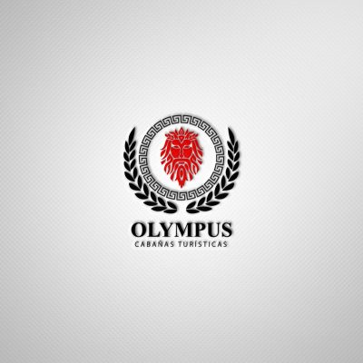 OLYMPUS-CABANAS
