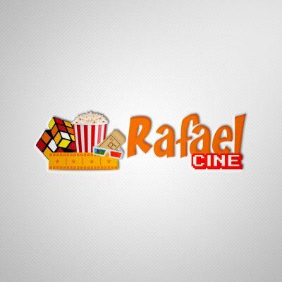 RAFAEL-CINE