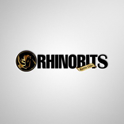 RHINOBITS