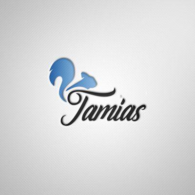 TAMIAS
