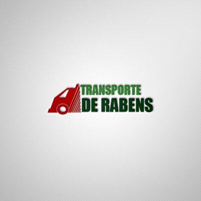 TRANS-DE-RABENS