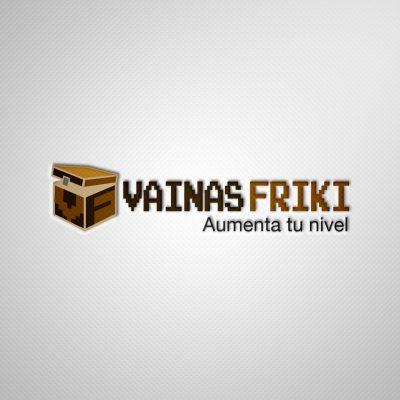 VAINAS-FRIKI