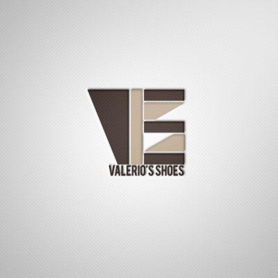 VALERIOS-SHOES