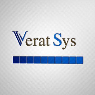 VERATSYS