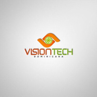 VISION-TECH