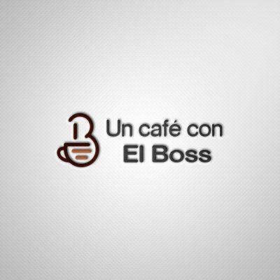 cafeconelboss
