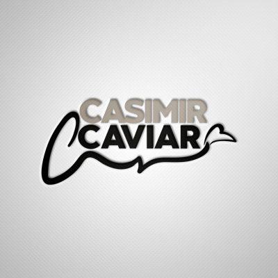 carimir-caviar