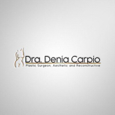 denia-carpio